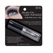 Ardell Brush-On Strip Lash Adhesive 5ml