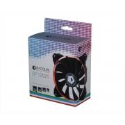 Ventilator ID-Cooling ID-Cooling SF-12025 120mm