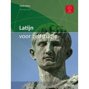 Prisma taalcursussen Prisma Latijn voor Zelfstudie (Leerboek)