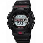 Мъжки часовник Casio G-shock G-9100-1ER