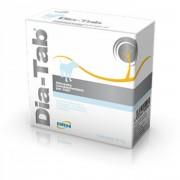 DRN Srl Diatab Tratt.Diarrea Cane 6 Tav (910856893)