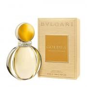 Bulgari Goldea Eau De Parfum 90 ML