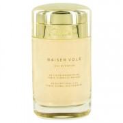 Baiser Vole Eau De Parfum Spray (Tester) By Cartier 3.4 oz Eau De Parfum Spray