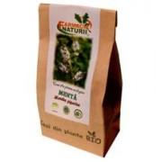 Ceai de Menta Bio 30gr Farmacia Naturii