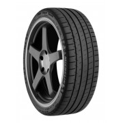 Michelin 255/35r19 96zr