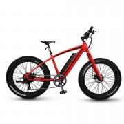Bicicleta Electrica Pegas Fatbike Suprem Dinamic