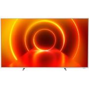 Philips 70PUS8105 LED-TV