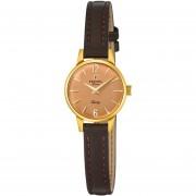 Reloj F20261/2 Café Festina Mujer Extra Festina