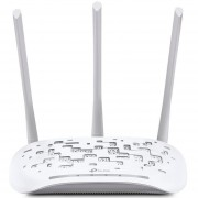 Access Point TP-LINK TL-WA901ND N450 2.4Ghz 802.11n 450Mbps