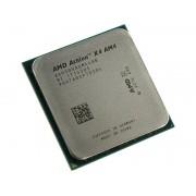 Процессор AMD Athlon X4 950 Bristol Ridge (3500MHz/AM4/2048Kb) AD950XAGM44AB OEM
