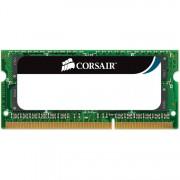 2 GB DDR3-1066