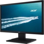 """Acer V226HQL 21.5"""" Monitor VGA, DVI"""