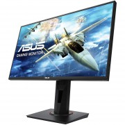 Monitor Gamer Asus Vg258q 144hz 24.5pulgs Display Port Hdmi