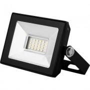 Прожектор светодиодный Saffit SFL90-10 2835SMD 10W 6400K IP65 55067