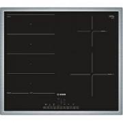 0202100516 - Električna ploča Bosch PXE645FC1E indukcija