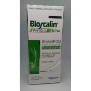 GIULIANI Bioscalin Physiogenina Shampoo Fortificante Rivitalizzante 200 Ml