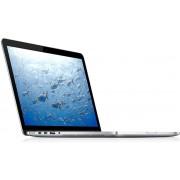 Forza Refurbished MacBook Pro 13'' Zilver Notebook 33,8 cm (13.3'') 2560 x 1600 Pixels 2,7 GHz Intel® Core™ i5 de 1r génération