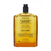 Azzaro Azzaro Pour Homme eau de toilette Зареждаем 100 ml ТЕСТЕР за мъже