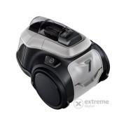 Aspirator fara sac Electrolux PC91-4MG Pure C9, gri