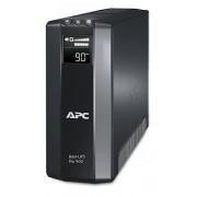 UPS APC BR900G-GR