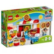 Lego DUPLO - Pizzería - 10834