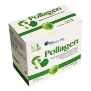 Allergy Therapeutics It. Pollagen 12 Bustine 3 G