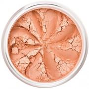 Lily Lolo Colorete mineral Juicy Peach