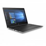 Laptop HP ProBook 450 G5, 15.6 inch LED FHD Anti-Glare (1920x1080), Intel Core i7-8550U Quad Core (1.8GHz, up to 4GHz, 8MB), video dedicat NVIDIA