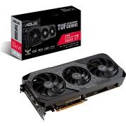 ASUS TUF 3 GAMING Radeon RX 5600 XT O6G EVO