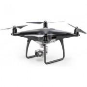 DJI Quadrocopter DJI Phantom 4 Pro + Obsidian Edition (EU)
