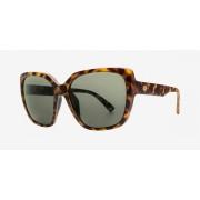 Electric Super Bee Sunglasses EE17663520