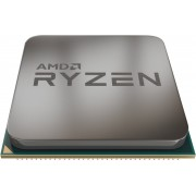 AMD Ryzen 7 1800X (zonder koeler)