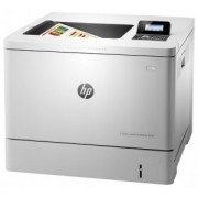 Printer HP Color LaserJet Enterprise M552DN (B5L23A#B19)