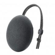 Huawei Sound Stone Bluetooth Speaker CM51 - безжичен Bluetooth спийкър със спийкърфон за мобилни устройства (сив)