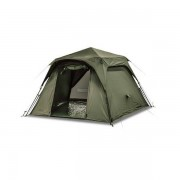 Solar SP Bankmaster Quick-Up Shelter - Tent