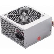 Sursa RPC 50000AB 500W argintie