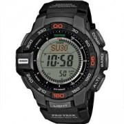 Мъжки часовник Casio Pro Trek PRG-270-1ER
