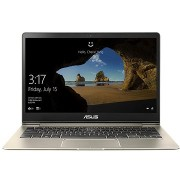 ASUS ZenBook 13 UX331UA-EG102T, Arany