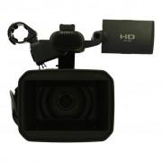 Sony Gebraucht: Sony HDR-AX2000 Anthrazit