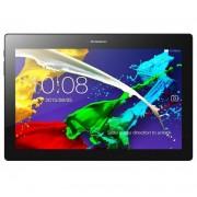 Tableta Lenovo Tab 4 TB-X304L 10 inch Black
