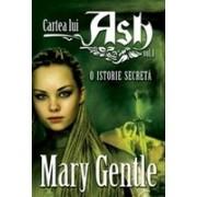 Cartea lui Ash vol I - O istorie secreta