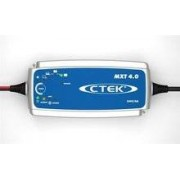 CTEK MULTI XT 4.0 24 Volt acculader