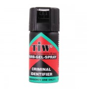 TIW TIW Zelfverdediging Spray