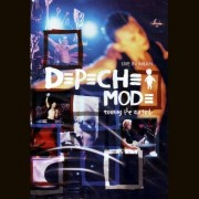 Depeche Mode - Touring the Angel: Live in Milan (0094637431597) (1 DVD)