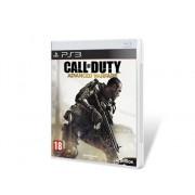 ACTIVISION Juego PS3 Call of Duty: Advanced Warfare