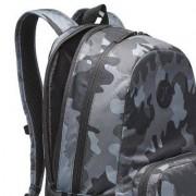 Рюкзак с принтом Hurley Renegade II