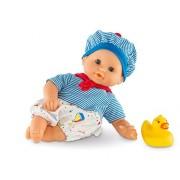Corolle Mon Premier Bebe Bath Sail Away Doll