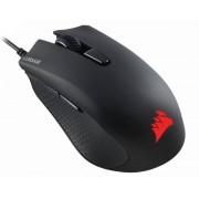 Corsair Gaming Harpoon RGB (Fyndvara - Klass 2)