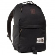 Раница THE NORTH FACE - Daypack NF0A3KY5KS71 Tnf Black