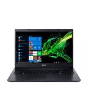 Acer ASPIRE 3 A315-55G-7570 15.6 inch Full HD laptop